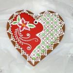 Anna K gingerbread 1