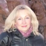 Anna Kalgard