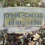 Chotek2 - Hugo headstone small jpeg