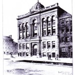 1896 Hall in Chicago jpeg