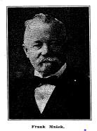 1934 Frantisek Masek image