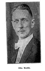 1934 Keclik image