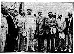 1934 Chicago image
