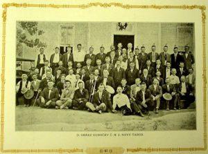1878 Novy tabor