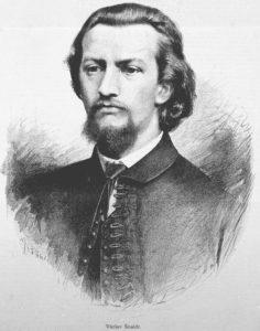 Václav Šnajdr