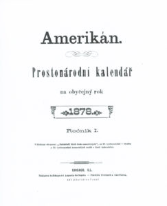 1878 cover page image
