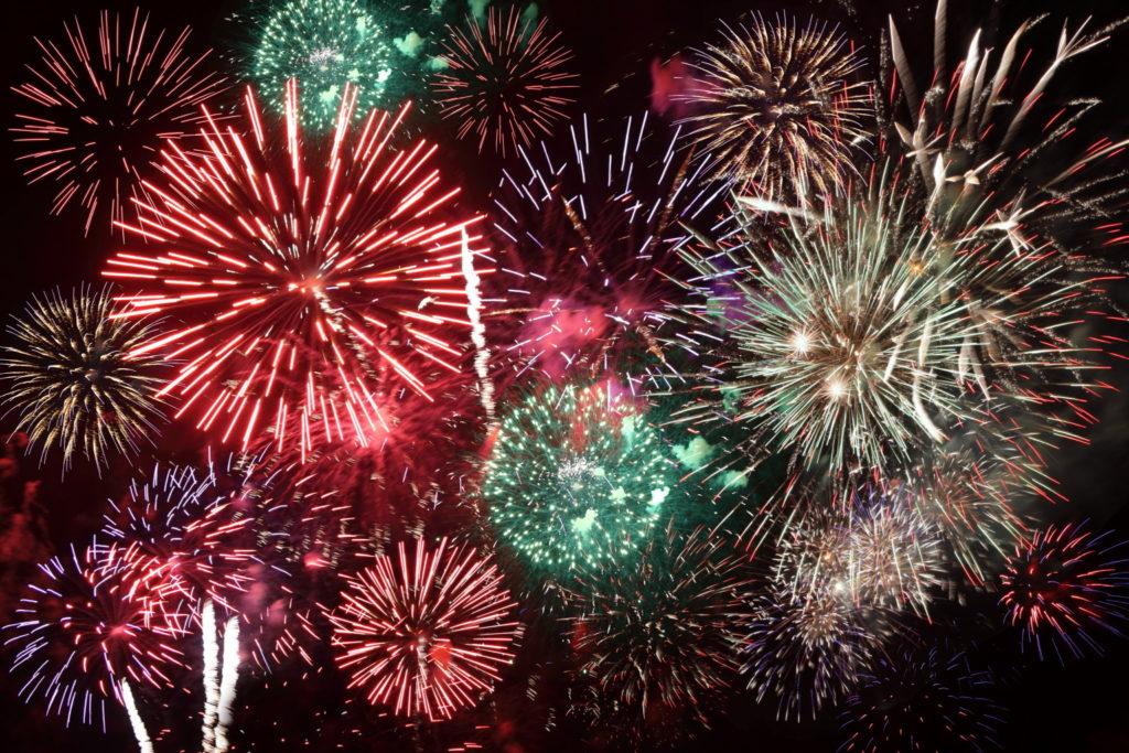1890 ANK fireworks image