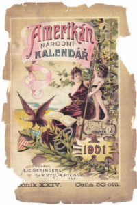 1901 Cover ANK
