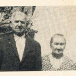 1951 Bartik image