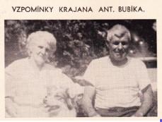 1951 Bubika image