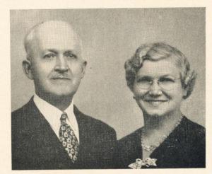 1951 Kessler image