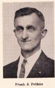 1951 Pelkan image