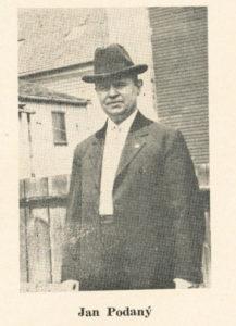 1951 Podany image