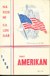 1958 imposter cover