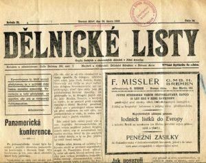 1878 Delnicky liste