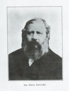 1878 Letovsky image