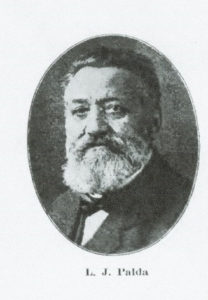 1878 Palda