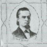 1878 Reisl image