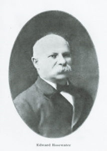 1878 Rosewater image