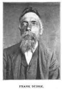1908 Frank Dudek